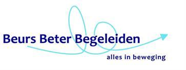 Logo Beurs zelf.jpg