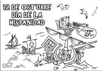 dia de la hispanidad2.jpg
