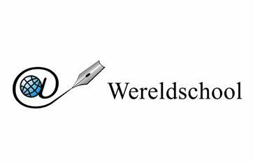 logo WS 660x425.jpg