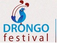 Drongo-festival.jpg