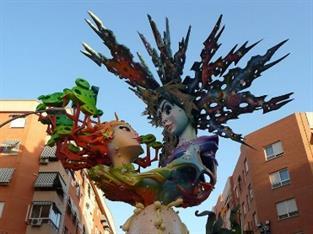 Spaanse cultuur.jpg