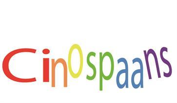 1 logo Cinospaans.jpg