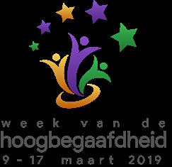 week van de hoogbegaafdheid logo-2019.png