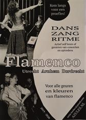Flamenco Azules.jpg