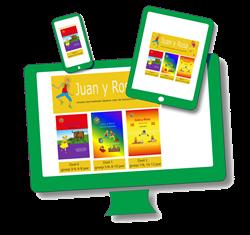 digitaal JyR.png