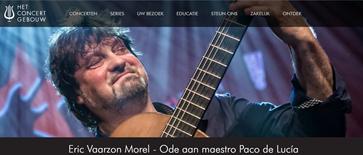 Eric Vaarzon Morel.png