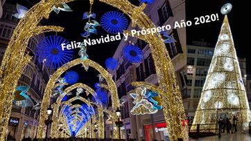 Navidad Málaga.jpg