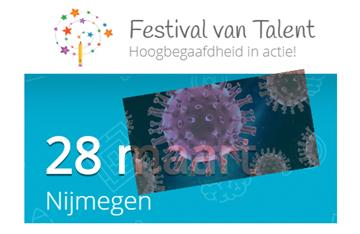 Festival van Talent plus.jpg