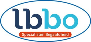LBBO-sb.jpg