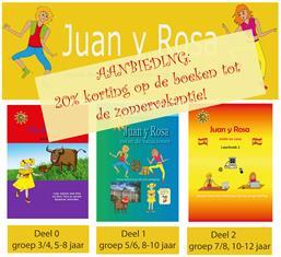 Nederlandse nieuwe versie in 3 delen vanaf 5.jpg